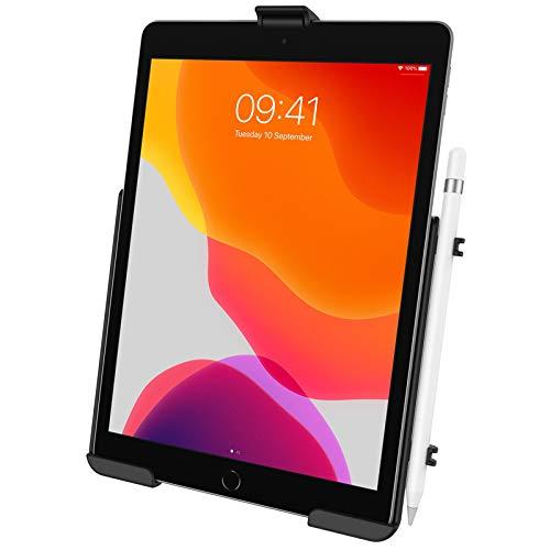 Soporte Cradle (cuna) Holder para iPad 7th Gen 10.2 de 10.2 pulgadas ram-mount RAM-HOL-AP31U