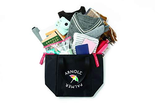 Arnold Palmer TOTE BAG BOOK 商品画像