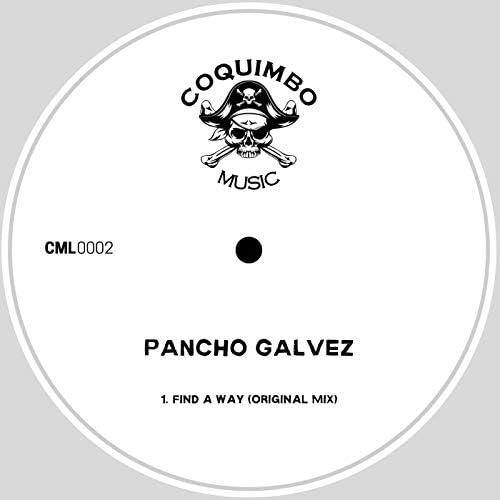 Pancho Galvez