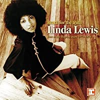 Reach for the Truth: Best of Reprise Years 1971-74 by Linda Lewis (2002-10-29)