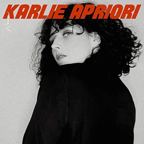 Karlie Apriori