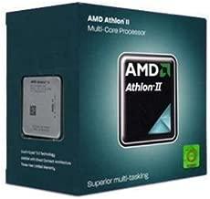 Best amd 2 x2 255 Reviews