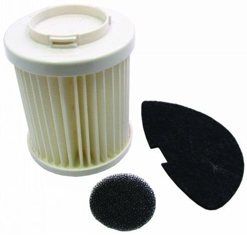 Woolworths Worthit VC9550S-2 Vacuum Filter Kit SP54PP by SparesPlanet