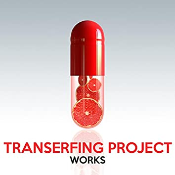 Transerfing Project Works