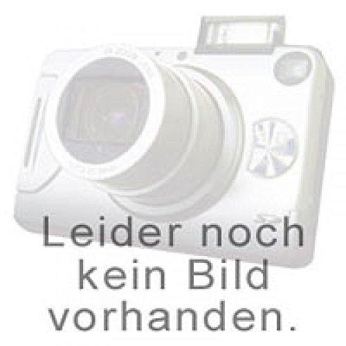 ABB Stotz S&J Schlüssel ZSL 1 VE2