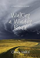 Walking a Winding Road: A study of the book of Judges