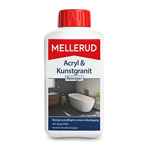 MELLERUD Acryl & Kunstgranit Reiniger