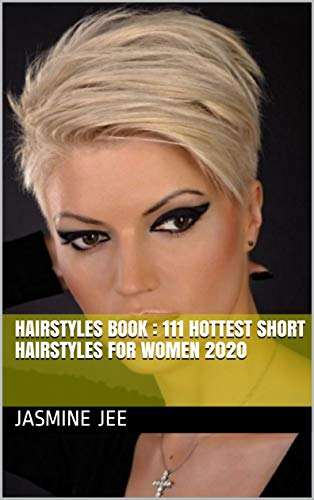 Trend Hairstyles Older Women Trend Hairstyles Book 111 Hottest Short Hairstyles For Women 2020 Kindle Edition By Jee Jasmine Health Fitness Dieting Kindle Ebooks Amazon Com