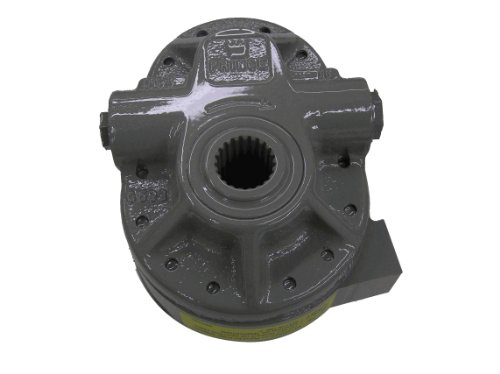 Prince Manufacturing HC-P-K11C PTO Pump, Cast