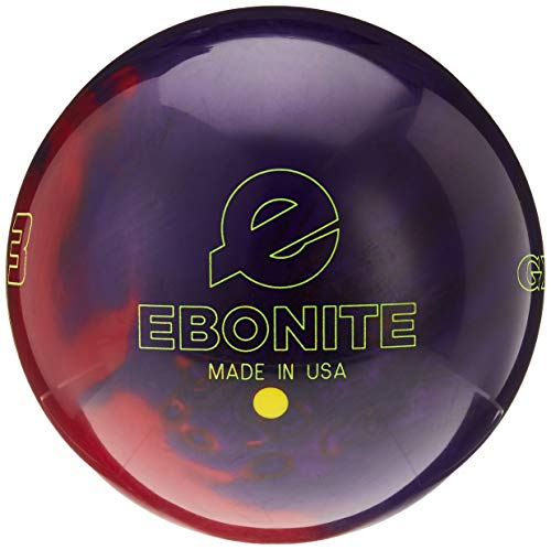 Ebonite Game Breaker 3 Pearl