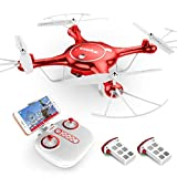 Syma Barometers - Best Reviews Guide