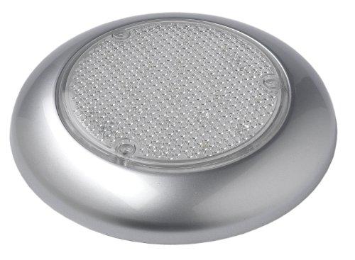 Lumo Lighting plafondlamp grijs