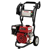 Product Image of the A-iPower 2700PSI 2.3GPM Gas Pressure Washer APW2700C (50 States)