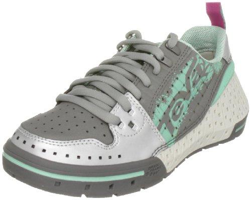 Teva Gnarkosi W's Sneakers voor dames