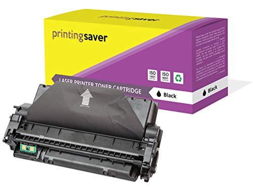 Q7553X 53X Printing Saver Toner kompatibel für HP Laserjet M2727 MFP M2727NF MFP M2727NFS MFP P2012 P2012N P2013 P2013N P2014 P2014DN P2014N P2014X P2015 P2015D P2015DN P2015DTN P2015N P2015X