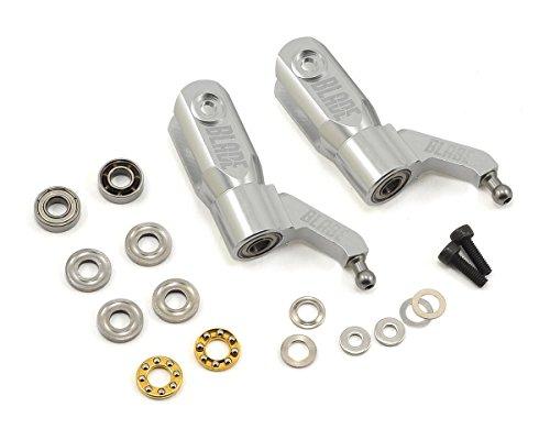 Inconnu Blade - Pieds de pales Aluminium Blade 270 cfx BLH4801