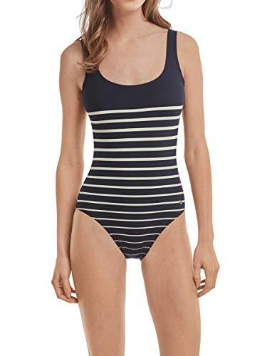 Marc OPolo Body & Beach Damski strój plażowy W-kostium kąpielowy