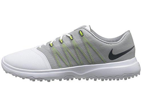 Nike Women's Lunar Empress 2 Golf Shoes (10 B(M) US,...