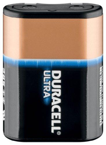 Duracell DL245 Pile Lithium