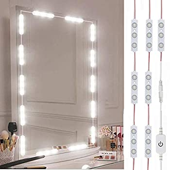 Best vanity table lights Reviews