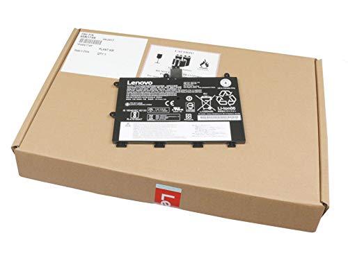 Lenovo ThinkPad Yoga 11e (20E7) Original Akku 34Wh