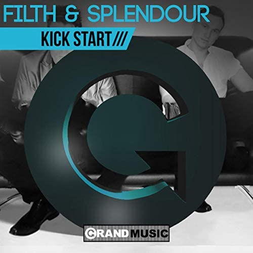 The Filth & The Splendour