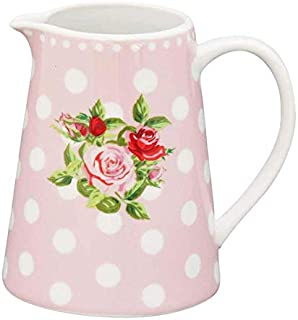 Porcelain Thomas 10850-408546-14430 Milk jug