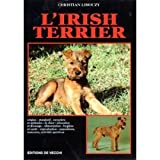 L'irish terrier