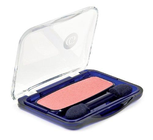 CoverGirl Eye Enhancers 1 Kit Shadow, Melt Down Mauve 465, 0.09-Ounce Pan (Pack of 3)