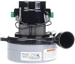 Ametek Lamb Vacuum Blower / Motor 120 Volts 116392-00 (Replaces 116392-01)