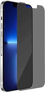 iPhone 13 Pro max Privacy Tempered nano screen protector