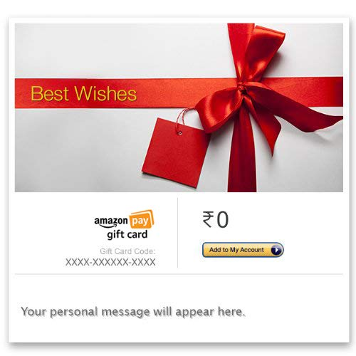 Gift Under 500 Rupees Buy Gift Under 500 Rupees Online At Best