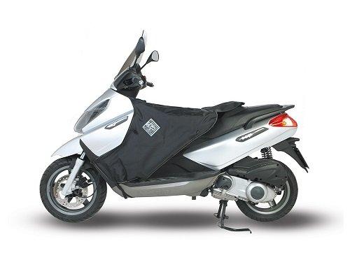 Scooter jack No.070-270700 - geschikt voor Piaggio X7 -