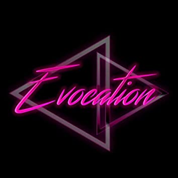 Evocation (Instrumental)