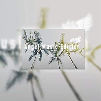 Angel Music Editión