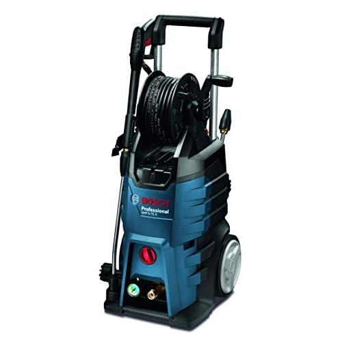 Bosch GHP 5-75X -600910800