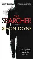 The Searcher: A Novel (Solomon Creed)