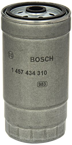 Bosch 1 457 434 310 Kraftstofffilter