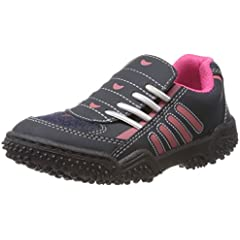 Sneakers For Girls: Buy Girls online at