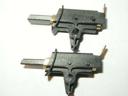 Motorkohlen f. Selni - Motoren 2er Set - alternativ