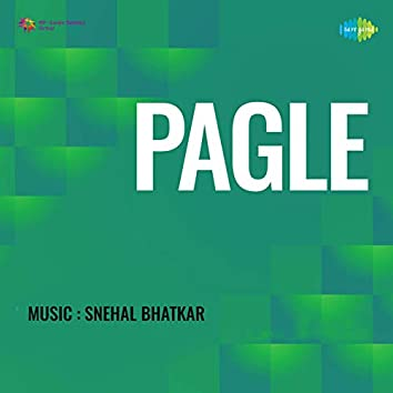 Pagle (Original Motion Picture Soundtrack)