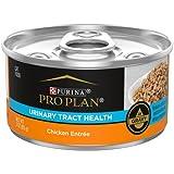 Purina Pro Plan Urinary Tract Health Gravy Wet Cat Food, FOCUS Urinary Tract...