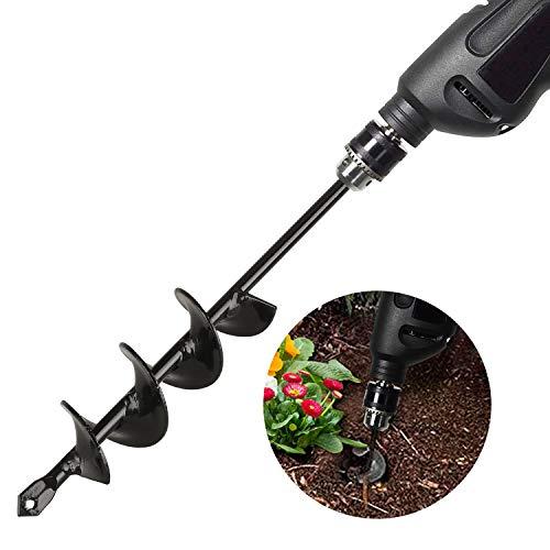 bulb planter drill - 7