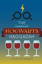 The (unofficial) Hogwarts Haggadah