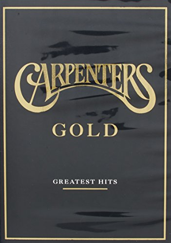 Price comparison product image The Carpenters - Gold: Greatest Hits