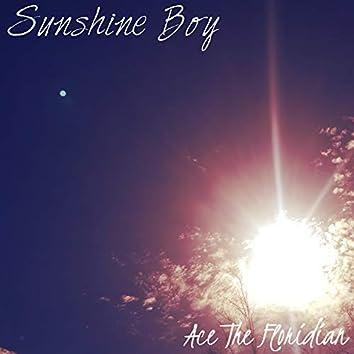 Sunshine Boy