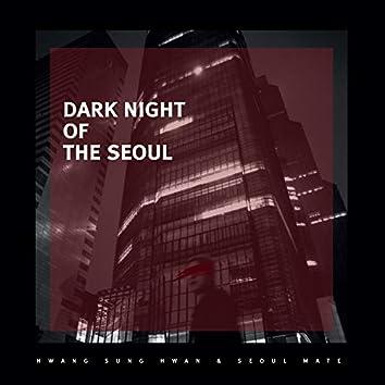 Dark night of the Seoul