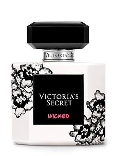Victoria's Secret Wicked Eau de Parfum 1.7 oz
