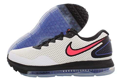 NIKE W Zoom All out Low 2, Zapatillas de Running para Mujer