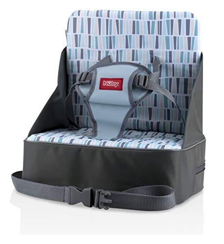 prince lionheart booster seat - 8